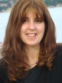Leah Weinberger