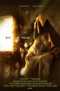 BitsAndPieces_Poster
