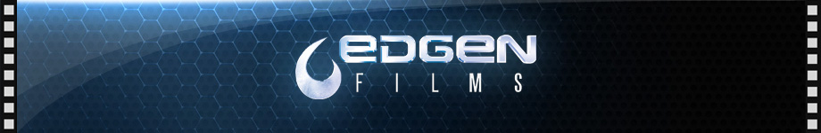 EdgenFilms_Banner-150-dark1.jpg