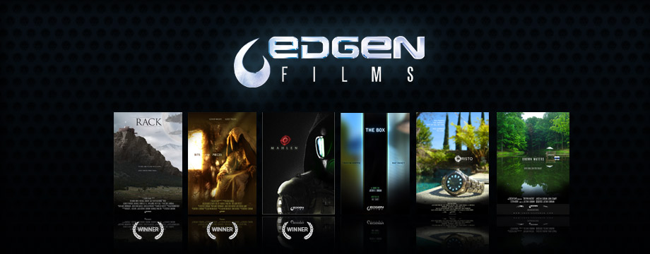 EdgenFilms_Banner02
