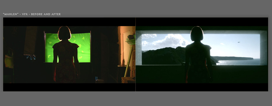 EdgenFilms_Slider05-Mahlen-VFX