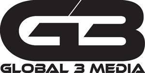 Global 3 Media