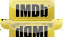 JustinDurban-IMDB-LogoRef