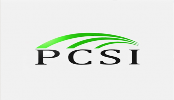PCSI_logo_still