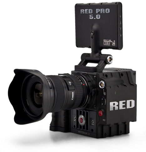 RED-Scarlet-01