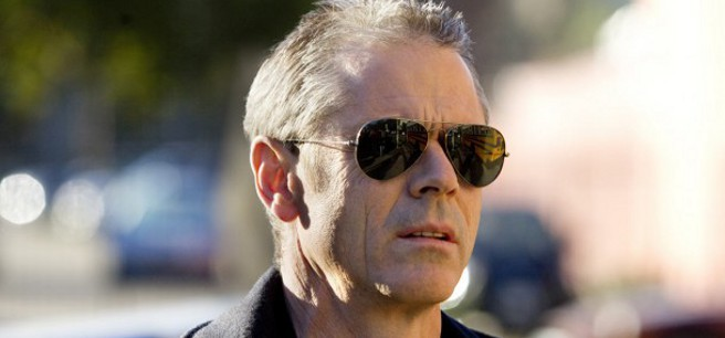 s-c-thomas-howell-a2